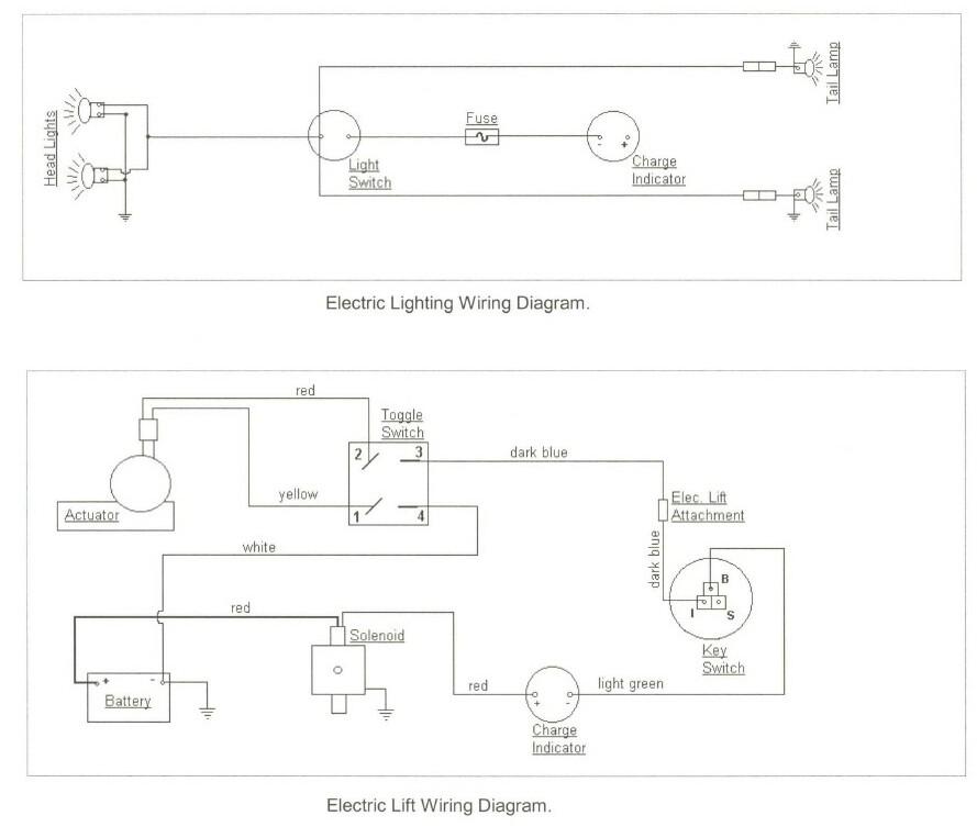 cub cadet 107 wiring diagram  | 921 x 689