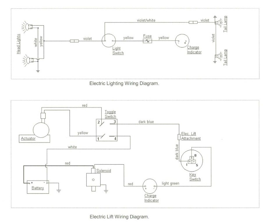 127 cub cadet wiring diagram  127  free engine image for