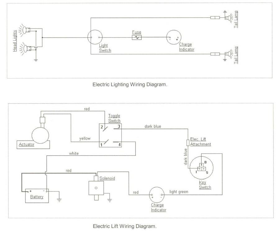 cub cadet 123 wiring diagram cub cadet faq