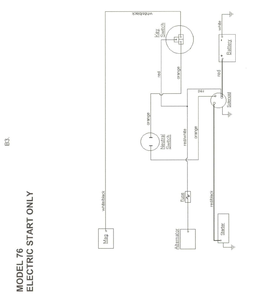 Cub Cadet 982 Kohler Wiring Diagram Libraries Voltage Regulator Diagramscub Library